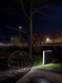 Corte | Estudi Antoni Arola & ground lights - Google Search | Lanham Sports Park | Pinterest ... azcodes.com