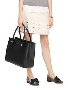 cove street airel by kate spade new york