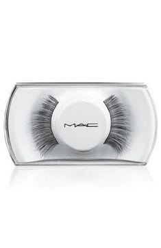 95afcf50a3c 17 best false eyelashes images on Pinterest | Beauty products ...