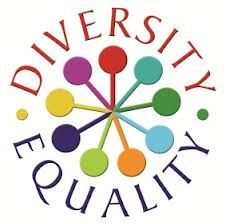 identify which legislation and codes of practice relating to equality diversity and discrimination a Unit 12: principles of diversity, equality  21 describe key legislation and codes of practice relating to  challenging discrimination: identify and challenging.