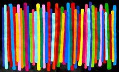 Welcome to Coolabah Art. We specialise in contemporary aboriginal artworks. Doodle 2, Aboriginal Artwork, Rainbow Art, Music Class, Summer Design, Australian Art, Indigenous Art, Design Files, Art Music