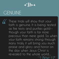 Read the companion Devo at http://www.jctrois.com/dailybibledevotion/devotion.html?devo=56FKwluYgn or check out @Devo Apps for more pins!