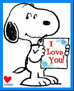 Snoopy clipart charlie brown - Free png,logo,coloring pages snoopy clipart Peanuts Snoopy, Peanuts Cartoon, Charlie Brown And Snoopy, Peanuts Comics, Peanuts Movie, Snoopy Love, Snoopy Et Woodstock, Snoopy Quotes Love, Peanuts Characters