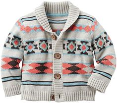 Carters Baby Boys Layering Grey 3 Months -- Visit the image link more details. Baby Boy Tops, Carters Baby Boys, Baby Boy Newborn, My Baby Girl, Baby Girl Fashion, Kids Fashion, Baby Boy Outfits, Kids Outfits, Baby Swag