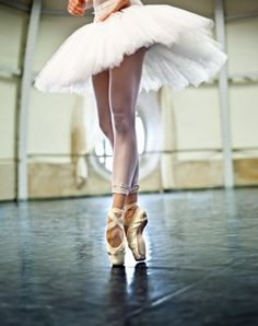 i want to be able to do this. (i know it's like impossible, takes years and years to learn how..)