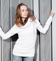 Elizabeth B Tops, Women, Fashion, Moda, Fashion Styles, Fashion Illustrations, Woman