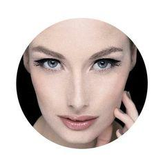 Mode d'emploi pour un maquillage longue durée avec nos fixateurs