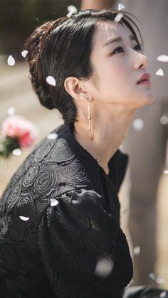 Korean Actresses, Korean Actors, Korean Drama Movies, Actors & Actresses, Seo Ji Hye, Hyun Seo, Kpop Girl Groups, Kpop Girls, Korean Celebrities