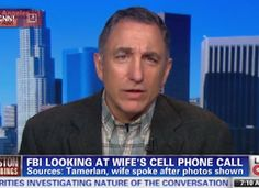 "Former FBI Agent Confirms the Surveillance State Is Real - Truthdig.  A former FBI counterterrorism agent acknowledged this week on CNN that every telephone conversation that takes place on American soil ""is being captured as we speak."""