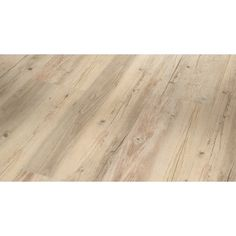 Hardwood Floors, Flooring, Texture, Bauhaus, Products, Homes, Pictures, Wood Floor Tiles, Surface Finish