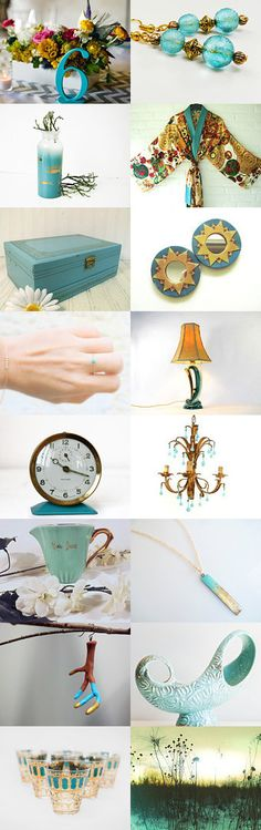 affair  by LiLaO on Etsy--Pinned with TreasuryPin.com