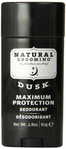 Herban Cowboy - Deodorant Dusk, 2.8oz sticks Herban Cowboy https://www.amazon.com/dp/B000OP3R74/ref=cm_sw_r_pi_dp_5oWxxbHN91VMQ
