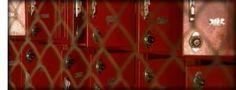 Profiling school shooters