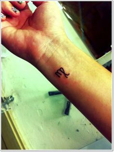 Best Virgo Tattoo Designs Women imgc0ae2d2d72ff90fc2