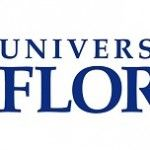 University of Florida Invests in Based Big Data Research