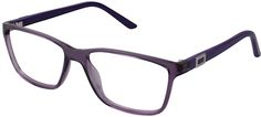 Elle 13396 in Purple