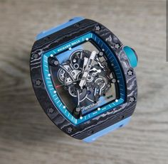 Richard Mille, Watch 2, Breitling, Clock, God, Luxury, Accessories, Watch, Dios
