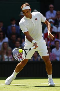 Federer Wimbledon, Wimbledon Tennis, Maria Sharapova, Serena Williams, Roger Federer, Rafael Nadal, Cristinao Ronaldo, Osaka, Tennis Federer