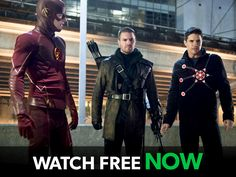 Is Reverse Flash fast enough to take down this dynamic trio? Stream the latest episode Of Stephen Amell Arrow, Reverse Flash, Iris West, Fastest Man, Flash Arrow, Grant Gustin, Next Top Model, Watch Full Episodes, The Cw