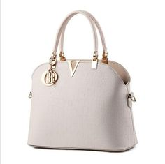 f89aa8eb14c8 Women Top-handle Bags Female Bag Woman Handbags Tote Hobo Ladies