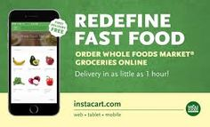 Image result for whole foods ads