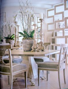 Yes, You Can Learn to Stage Your Home from a Magazine | DIY Home Staging Tips