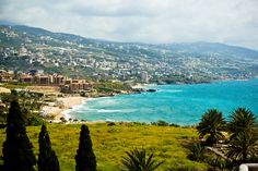 Byblos by the sea | Flickr - Photo Sharing!