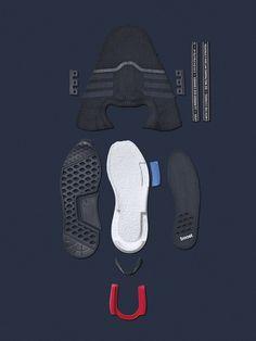Meet the Mastermind Behind Adidas' Biggest Sneakers - http://www.popularaz.com/meet-the-mastermind-behind-adidas-biggest-sneakers/