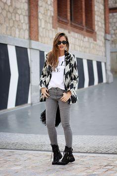 http://stylelovely.com/ladyaddict/files/2013/11/chauqueton_etnico2.jpg