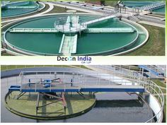 We are one of the well-known manufacturer Sewage water treatment plants in Bihar (India). Decon India Group used the advanced technology of black and grey waste water treatment solutions for all vessels.