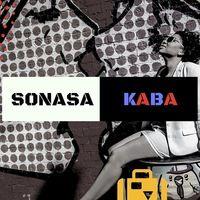 Sonasa Kaba