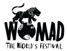 World of Music, Arts & Dance World Festival, Experiential, Organizations, Festivals, Graphics, Dance, Logos, Music, Design