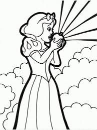 Disney Coloring Pages 60 Kids Ideas Gallery