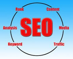 SEO Company Ghaziabad @ http://www.newstep.in/seo_services.html