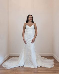 Have Directory sexy brides here