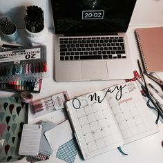 """""""She was a moon flower,only blooming at night."""" — 1 5 the mess that is Sunday evening planning,..."""