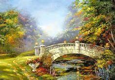 Pinturas Al Oleo Related Keywords & Suggestions - Pinturas Al Oleo ...