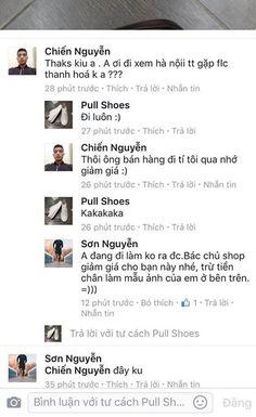 Vâng chân khách thử giầy shop chụp luôn các bạn nhé:)) #hotshoes #forsale #ilike #shoeslover #like4lik #shoes #niceshoes #sportshoes #hotshoes