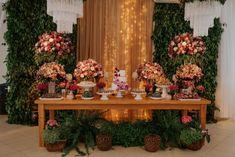 Casamento-no-final-de-tarde-Carolina-e-Heitor- cliv-producoes (13)