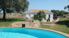 Booking.com: Alojamento Local Forte De Sao Joao Da Barra , Cabanas de Tavira, Portugal - 101 Comentários de Clientes . Reserve agora o seu hotel!