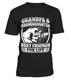 """# Grandpa Granddaughter Gift Family Shirt Grandad Fist Bump .  Special Offer, not available in shops      Comes in a variety of styles and colours      Buy yours now before it is too late!      Secured payment via Visa / Mastercard / Amex / PayPal      How to place an order            Choose the model from the drop-down menu      Click on """"Buy it now""""      Choose the size and the quantity      Add your delivery address and bank details      And that's it!      Tags: Grandpa And…"""