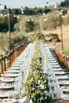 Country Chic, Railroad Tracks, Table Decorations, Wedding, Tuscany, Valentines Day Weddings, Weddings, Marriage, Dinner Table Decorations
