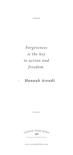 Hannah Arendt Quotation