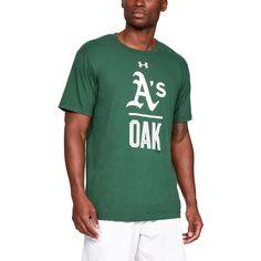 f1bbad1bf White Sox #14 Paul Konerko White Sawyer Hooded Sweatshirt Alternate Home  MLB Hoodie | MLB Jerseys | Pinterest | Paul konerko