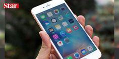 Medya devlerinden FBI'ya iPhone davası: ABD'li üç büyük basın kuruluşu ABD Federal Soruşturma Bürosuna (FBI) iPhone şifresini kırmak için hangi şirkete ne kadar ödeme yaptığını açıklaması için dava açtı.
