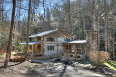 758 best gatlinburg cabin rentals images in 2019 gatlinburg cabin rh pinterest com