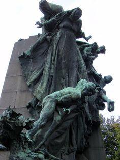 Stanislav Sucharda (sculptor) CZECH