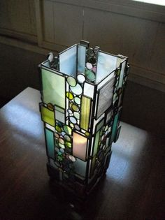 244 best images about Glasswork,