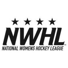 National Women's Hockey League (NWHL)