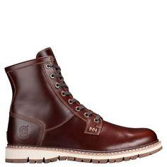 A1842214 - Britton Hill Plain-Toe Waterproof Boots